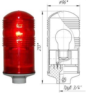 ZOM-40W