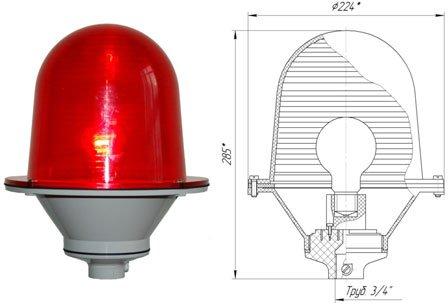 ZOM-75W